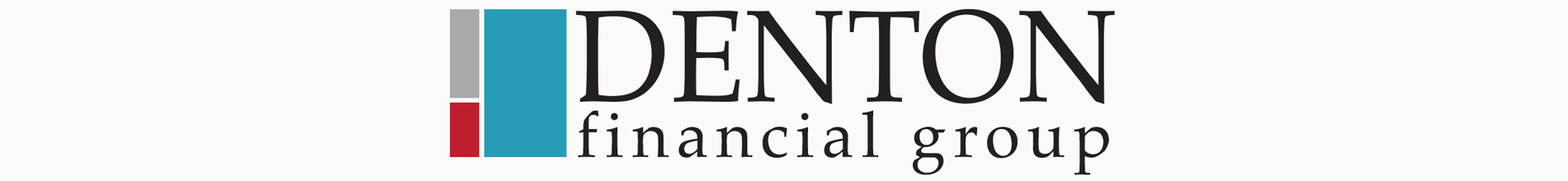 Denton Financial Group